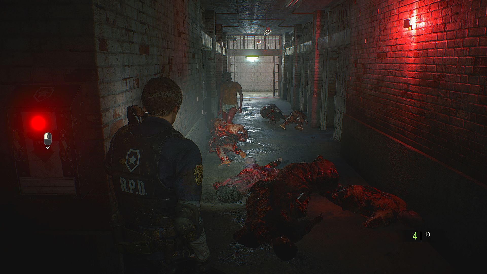 000125.Jpg - Resident Evil 2