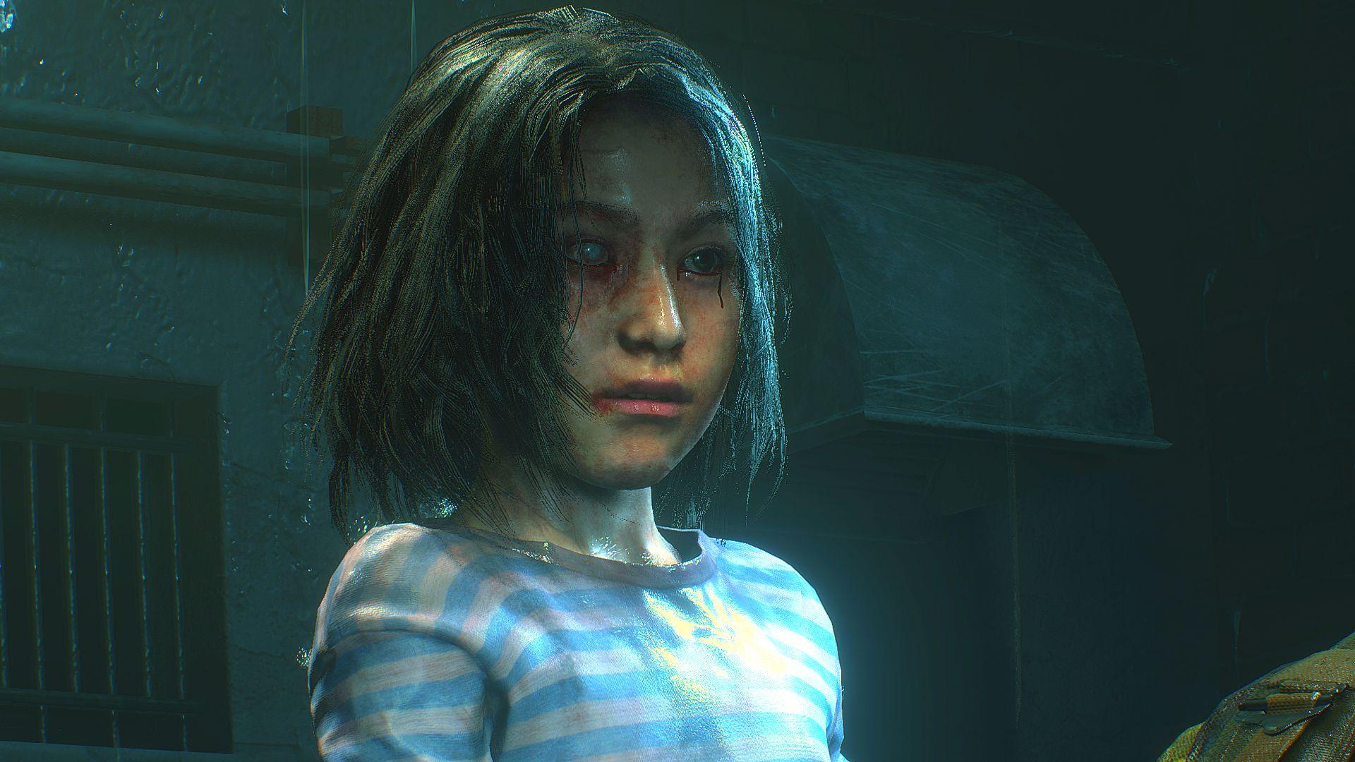 000135.Jpg - Resident Evil 2