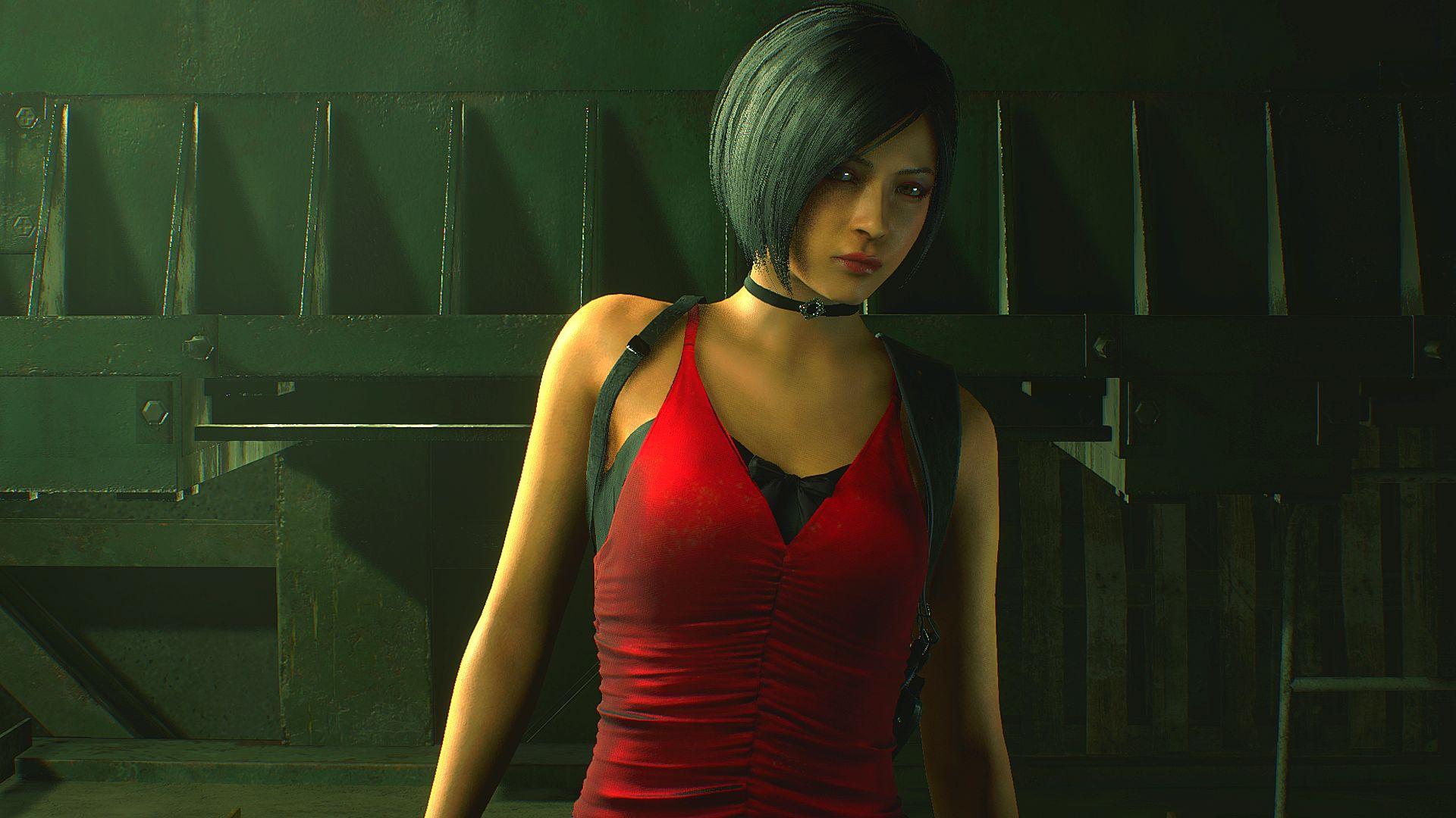 000158.Jpg - Resident Evil 2