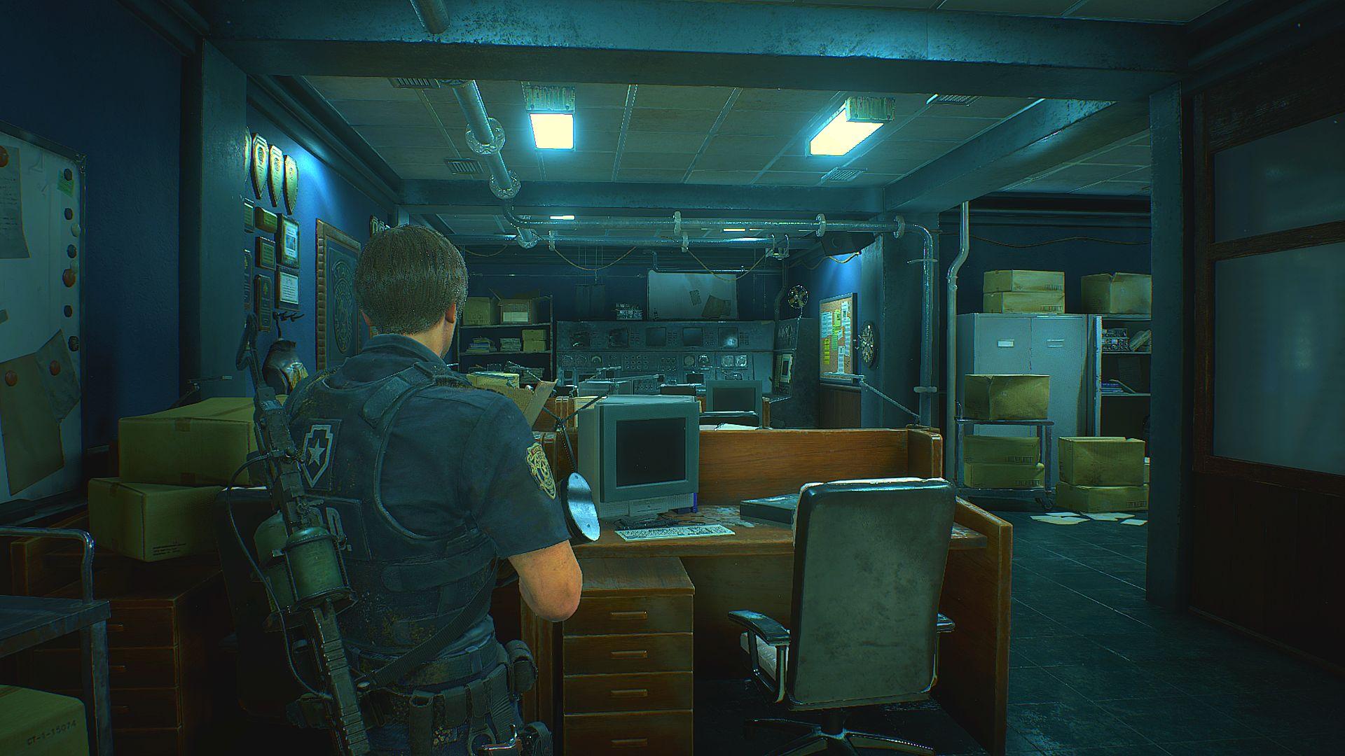 000188.Jpg - Resident Evil 2