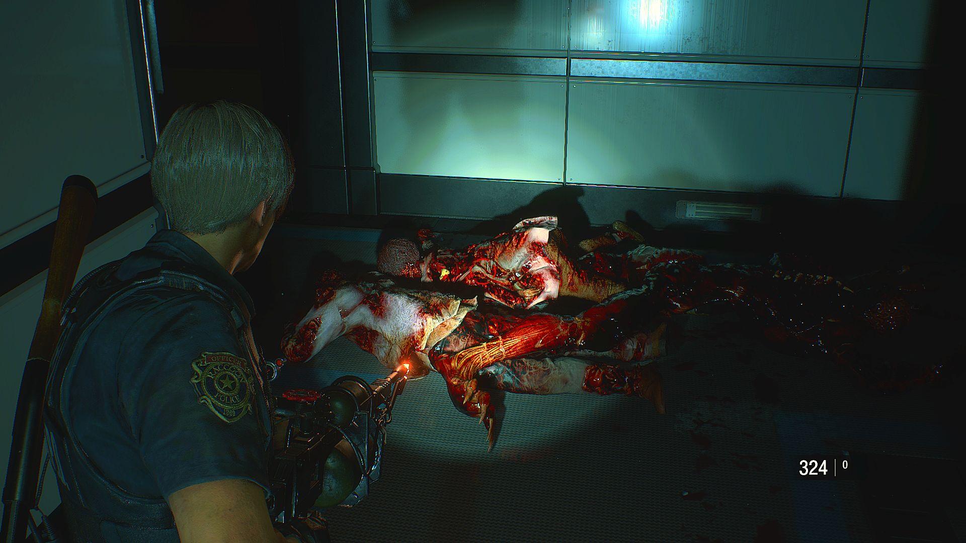 000201.Jpg - Resident Evil 2