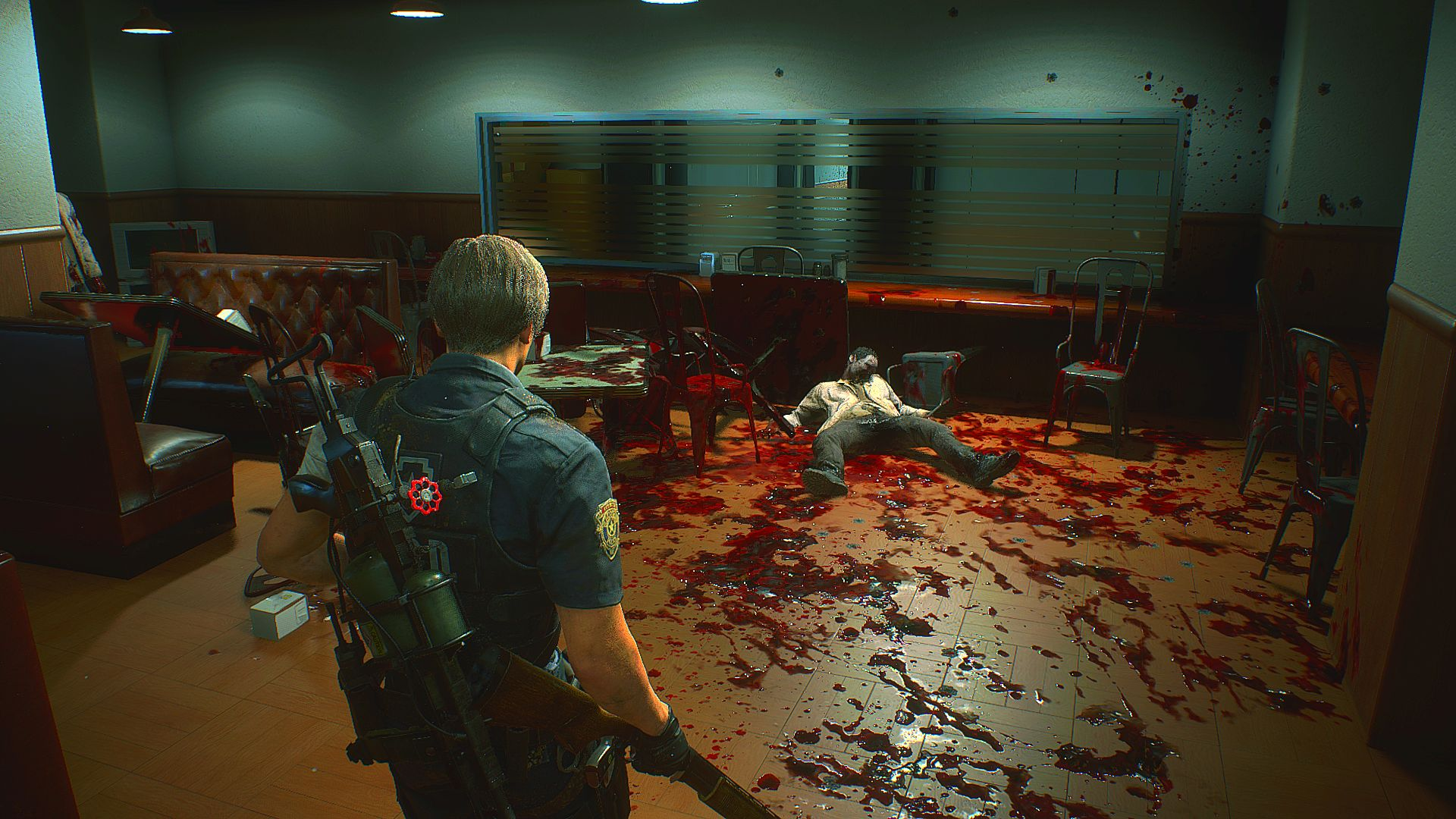 000205.Jpg - Resident Evil 2