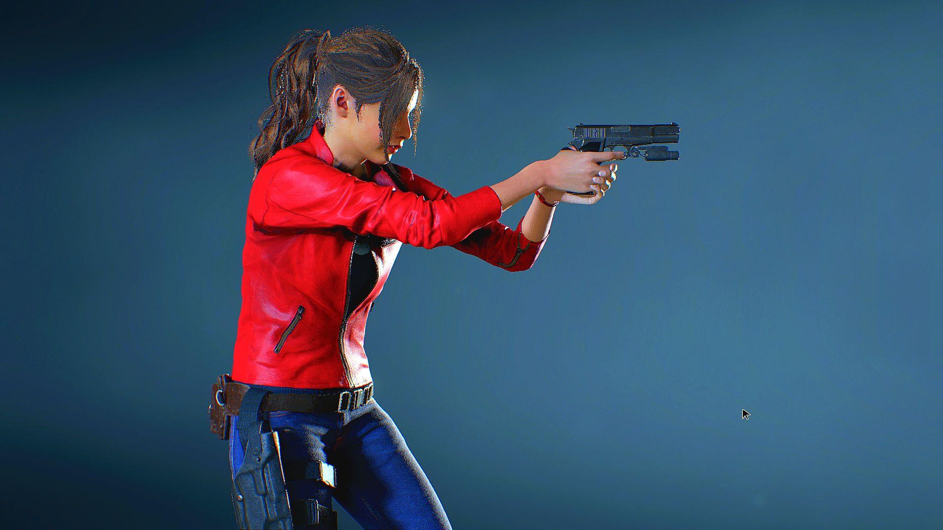 000249.Jpg - Resident Evil 2