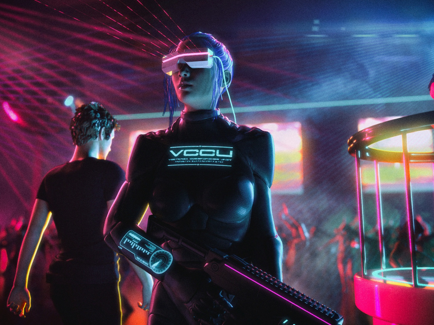 david-legnon-retro-synthwave-synth-retrowave-synthwave-fon-4.jpg - Cyberpunk 2077