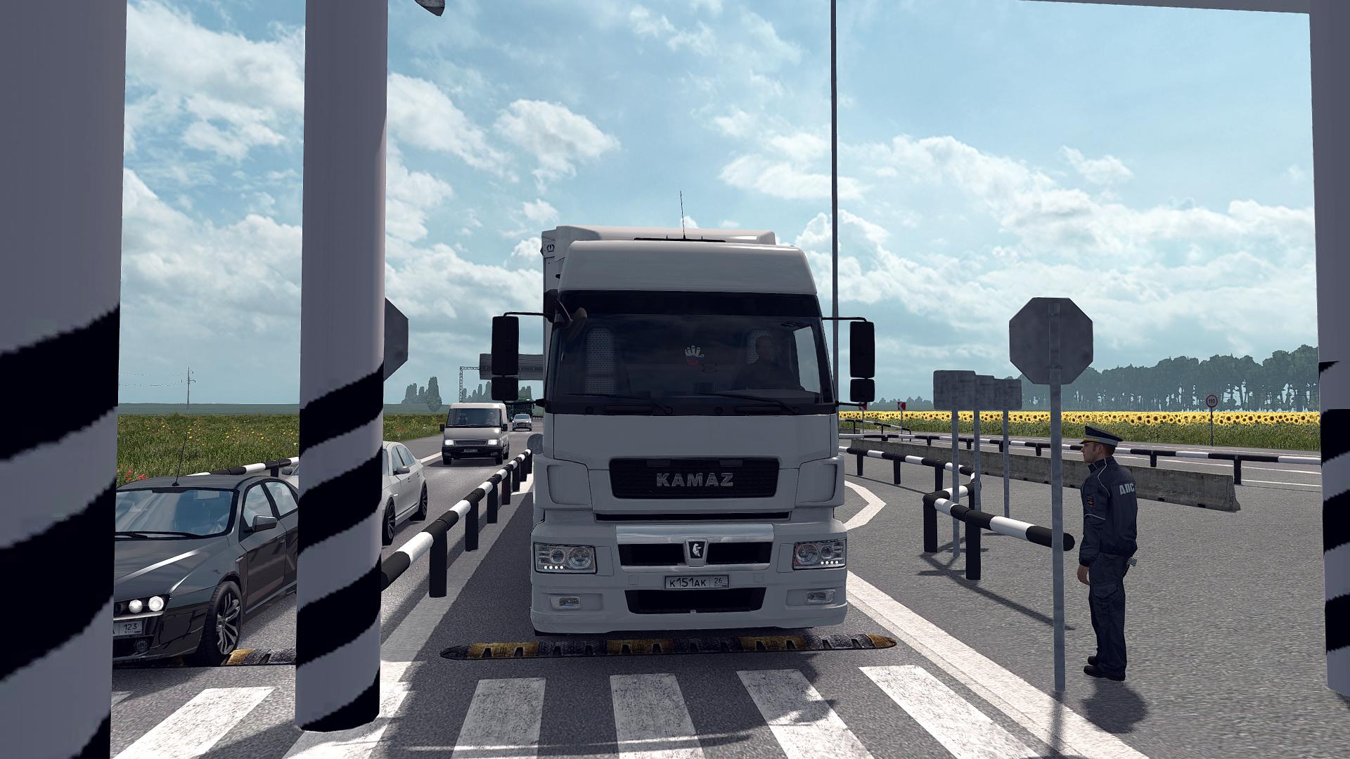 eurotrucks2 2019-01-26 15-44-02.png - Euro Truck Simulator 2
