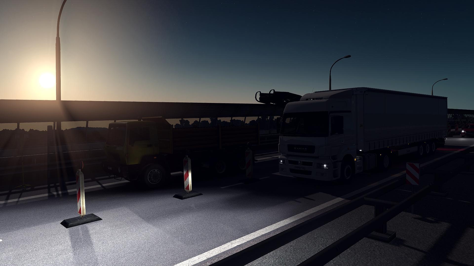 eurotrucks2 2019-01-26 16-25-44.png - Euro Truck Simulator 2