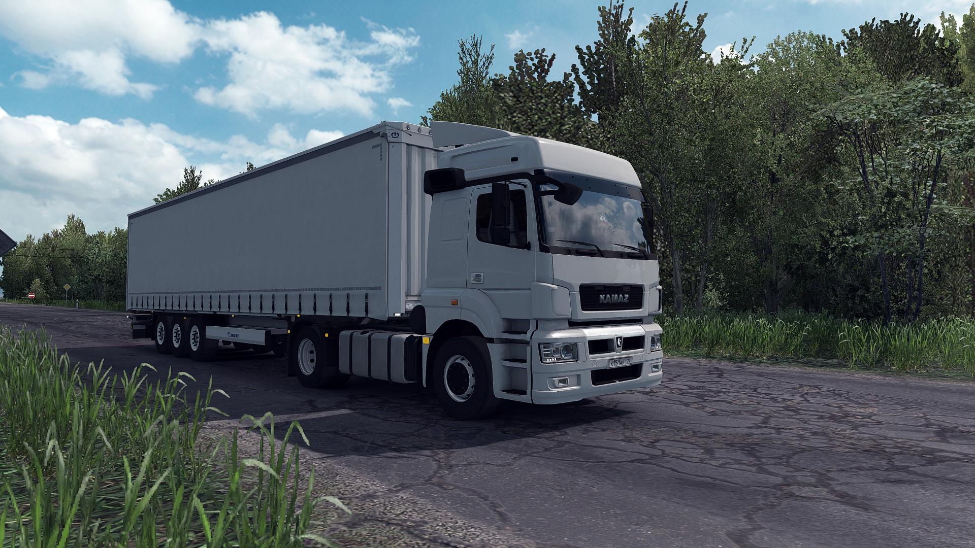 eurotrucks2 2019-01-26 16-54-35.png - Euro Truck Simulator 2