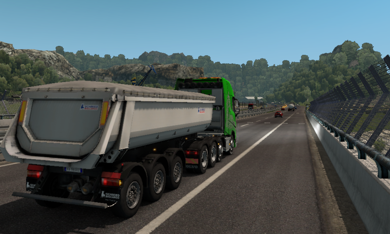 ets2_20181121_145206_00.png - Euro Truck Simulator 2
