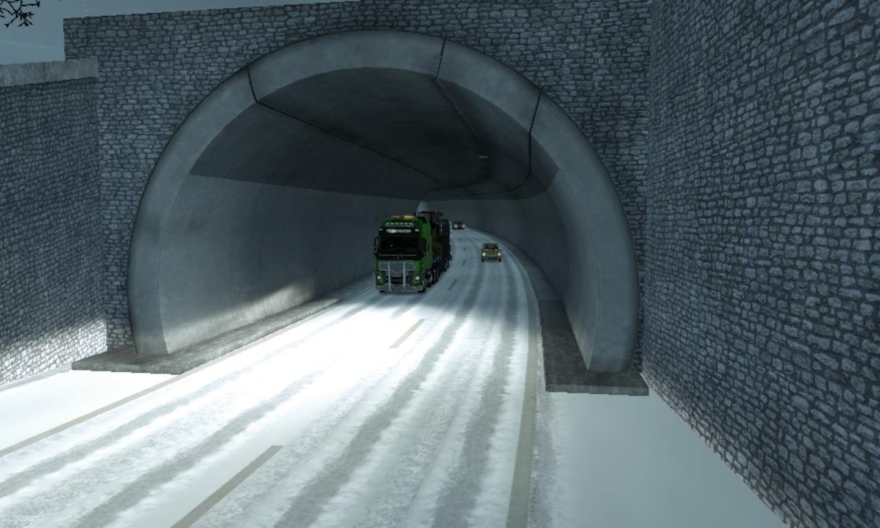 ets2_20181126_141037_00.png - Euro Truck Simulator 2
