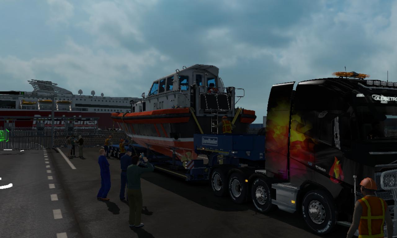 ets2_20181201_130349_00.png - Euro Truck Simulator 2