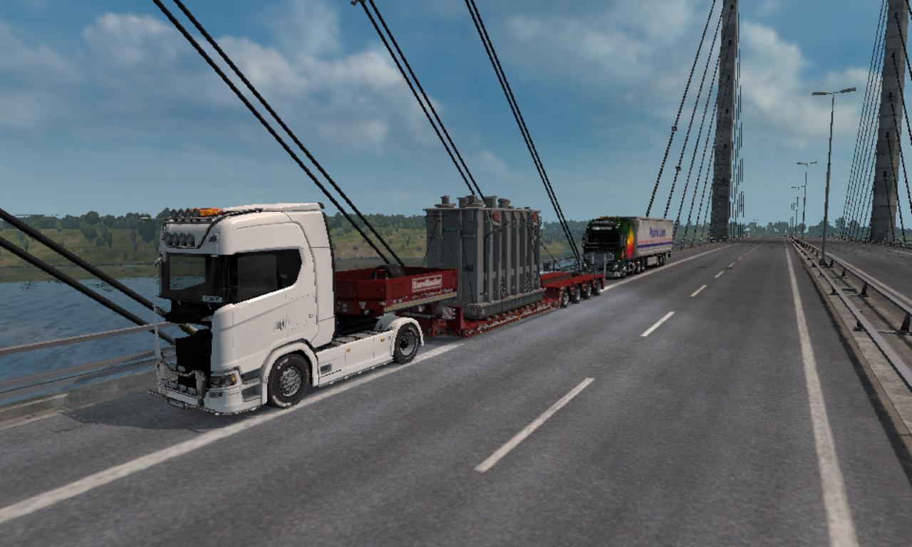 ets2_20181208_142552_00.png - Euro Truck Simulator 2
