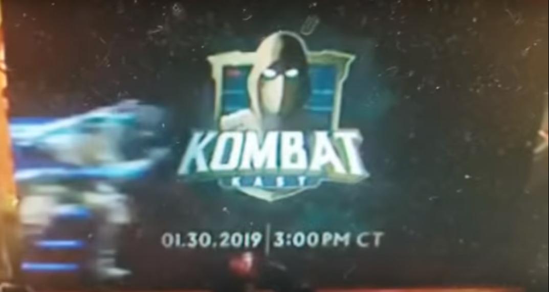 MK11 Kabal.png - Mortal Kombat 11