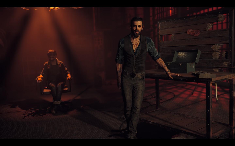 Far Cry® 52019-1-29-0-54-11.jpg - -