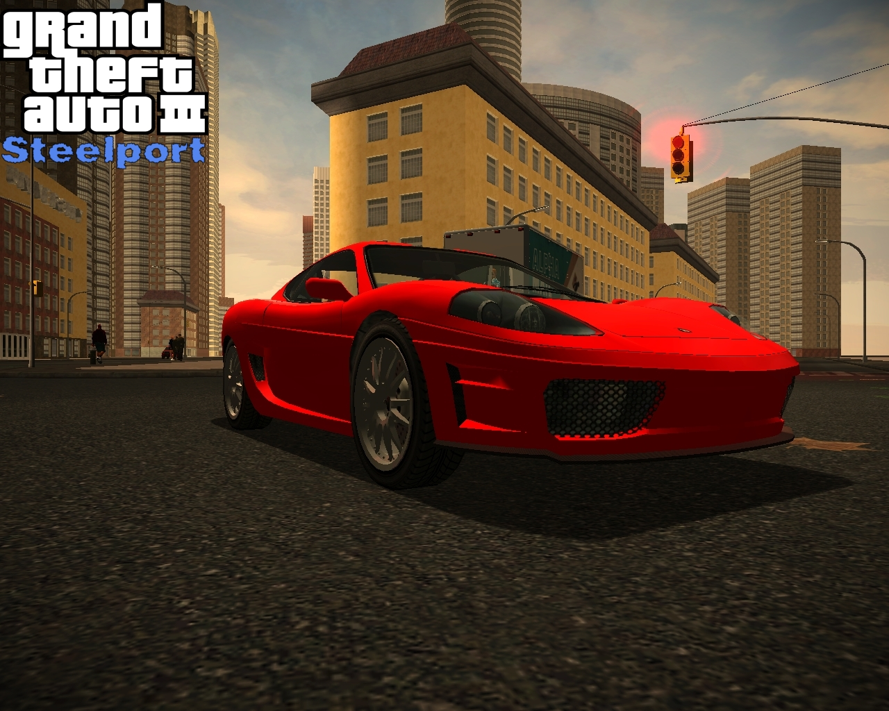 PRESENTATION2.jpg - Grand Theft Auto 3