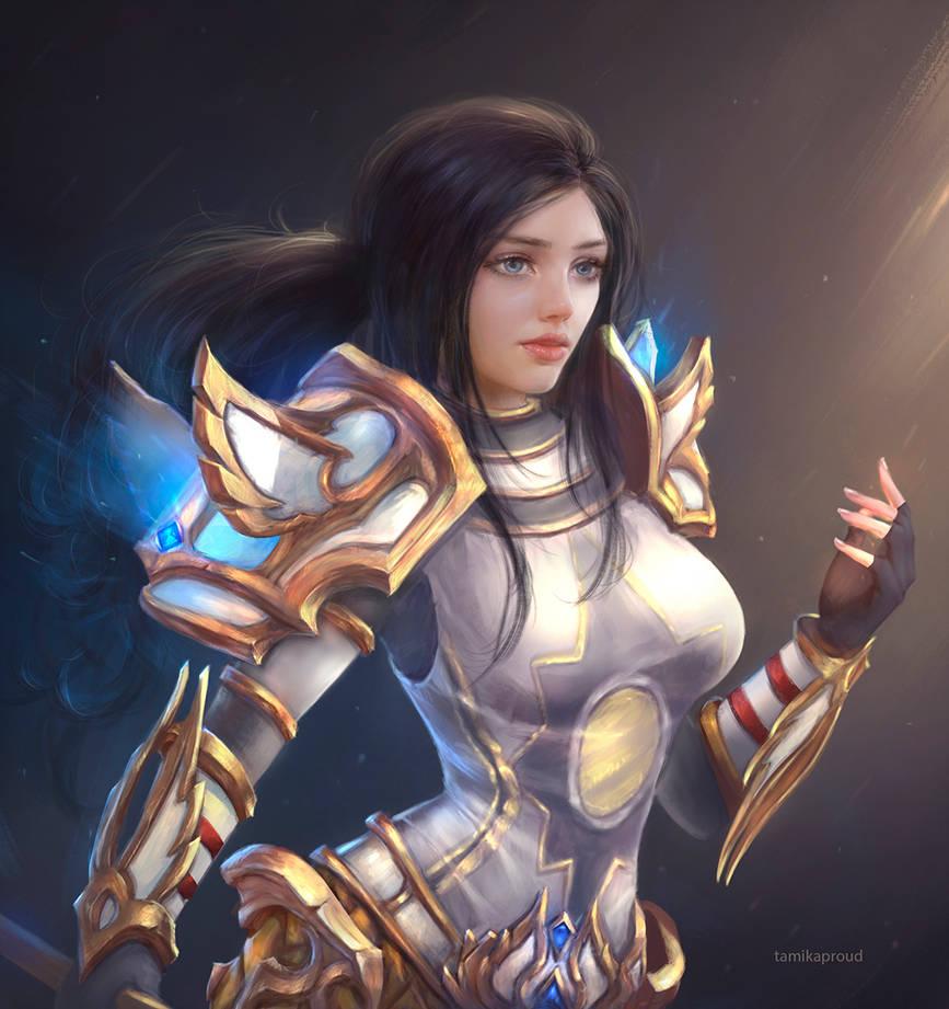aurora_by_tamikaproud_dcy29qa-pre.jpg - World of Warcraft