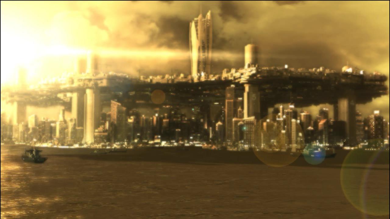 20190124203045_1.jpg - Deus Ex: Human Revolution
