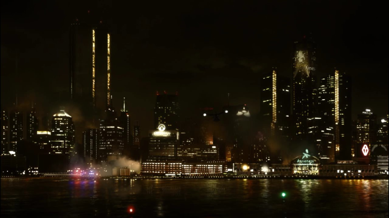 20190128213415_1.jpg - Deus Ex: Human Revolution