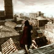 Assassin\'s Creed 2