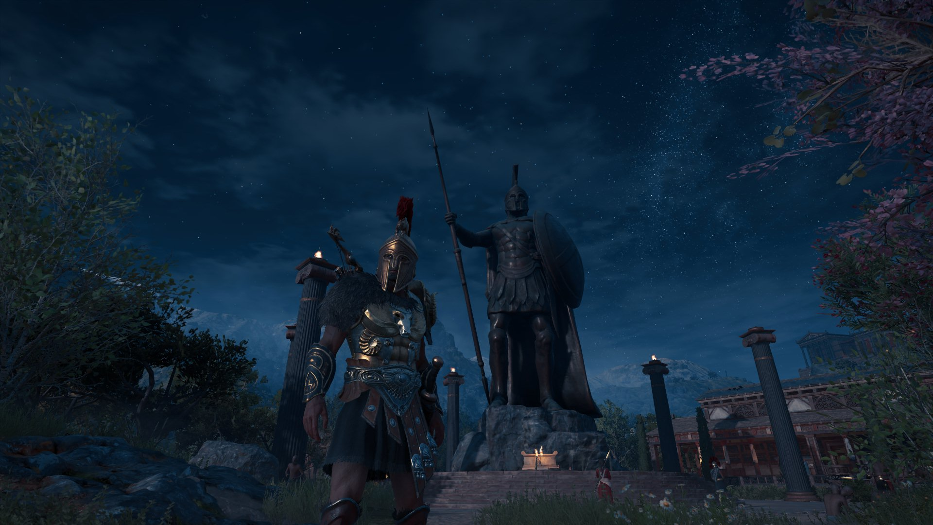 Assassin's Creed® Одиссея__63.jpeg - Assassin's Creed: Odyssey