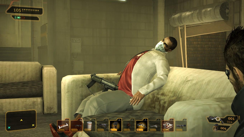 1 (8).jpg - Deus Ex: Human Revolution