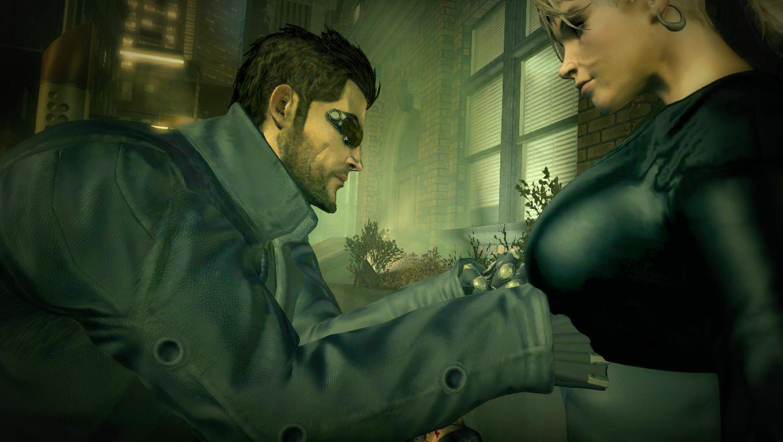 16.jpg - Deus Ex: Human Revolution