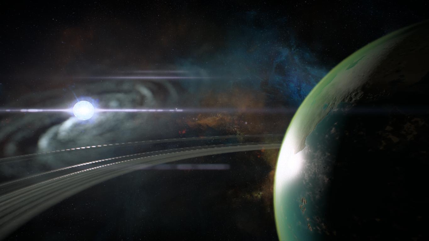 Mass Effect Andromeda Screenshot 2018.04.15 - 10.52.17.15.png - Mass Effect: Andromeda