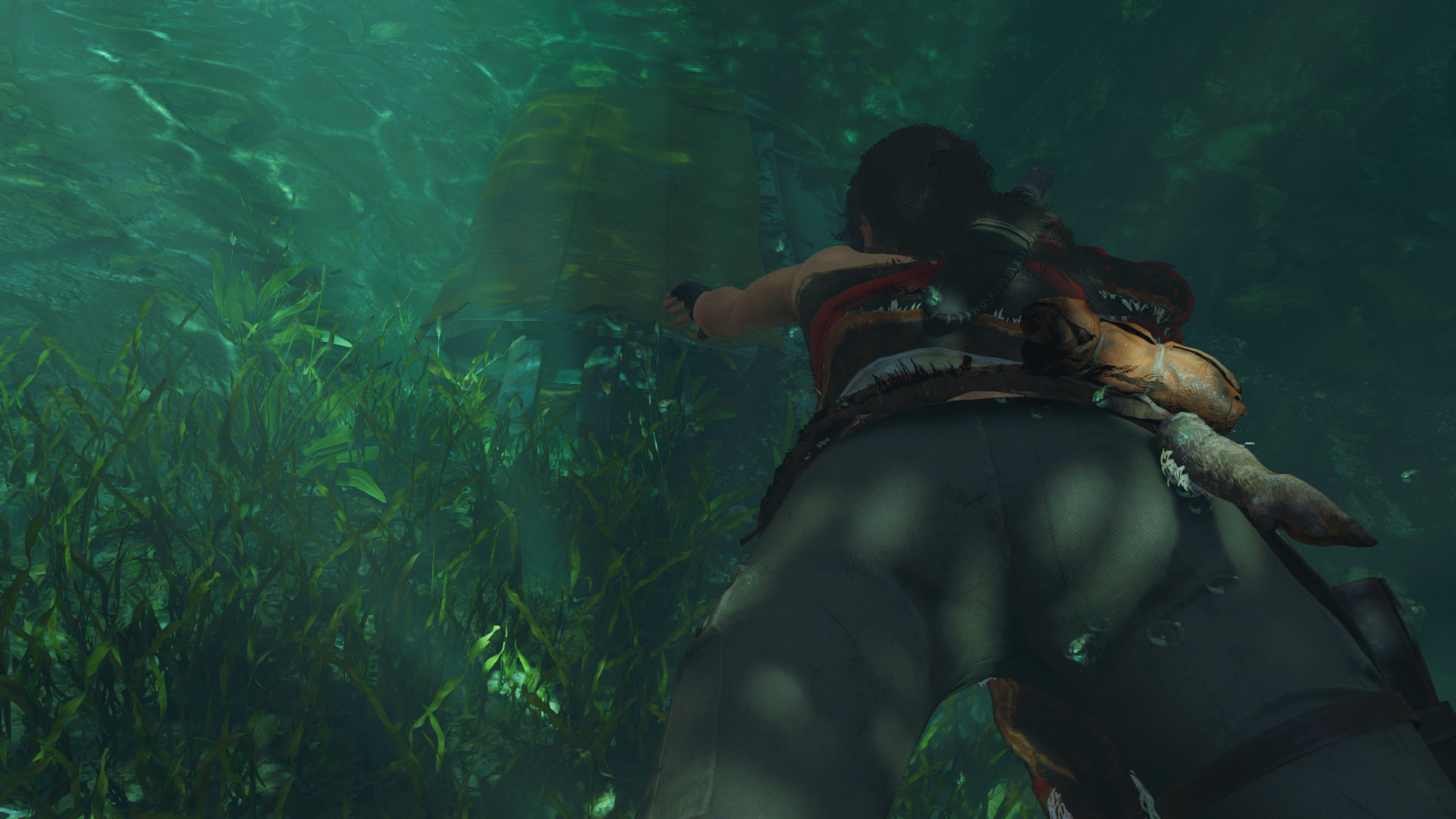 sottr 2018-11-22 22-03-40.png - Shadow of the Tomb Raider