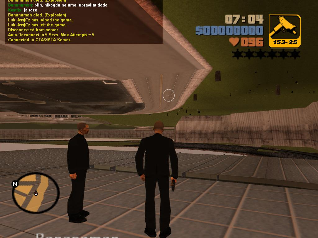 gta3 2010-04-23 17-01-57-95.jpg - Grand Theft Auto 3