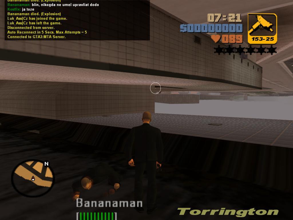 gta3 2010-04-23 17-02-15-68.jpg - Grand Theft Auto 3