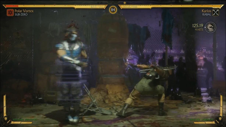 Kabal.jpg - Mortal Kombat 11