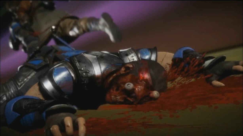 Kabal2.jpg - Mortal Kombat 11