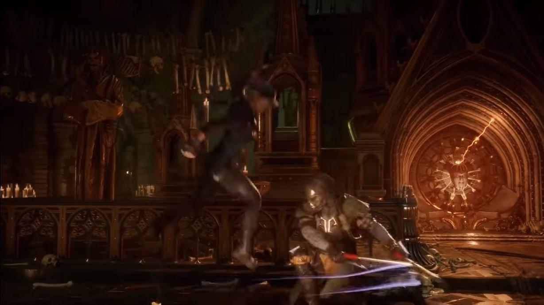 222.jpg - Mortal Kombat 11
