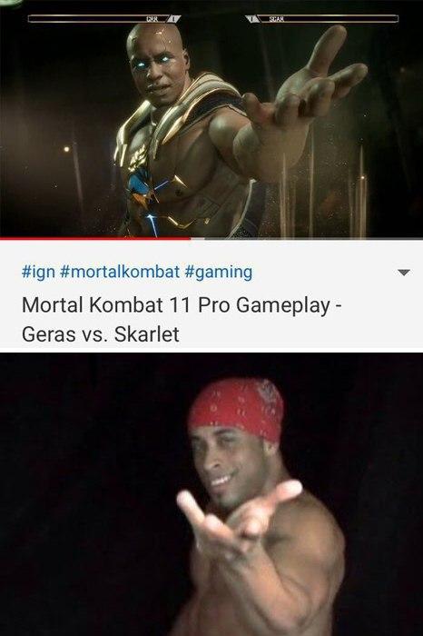 Ricardo-Milos-mortal-combat-фэндомы-4965164.jpeg - Mortal Kombat 11