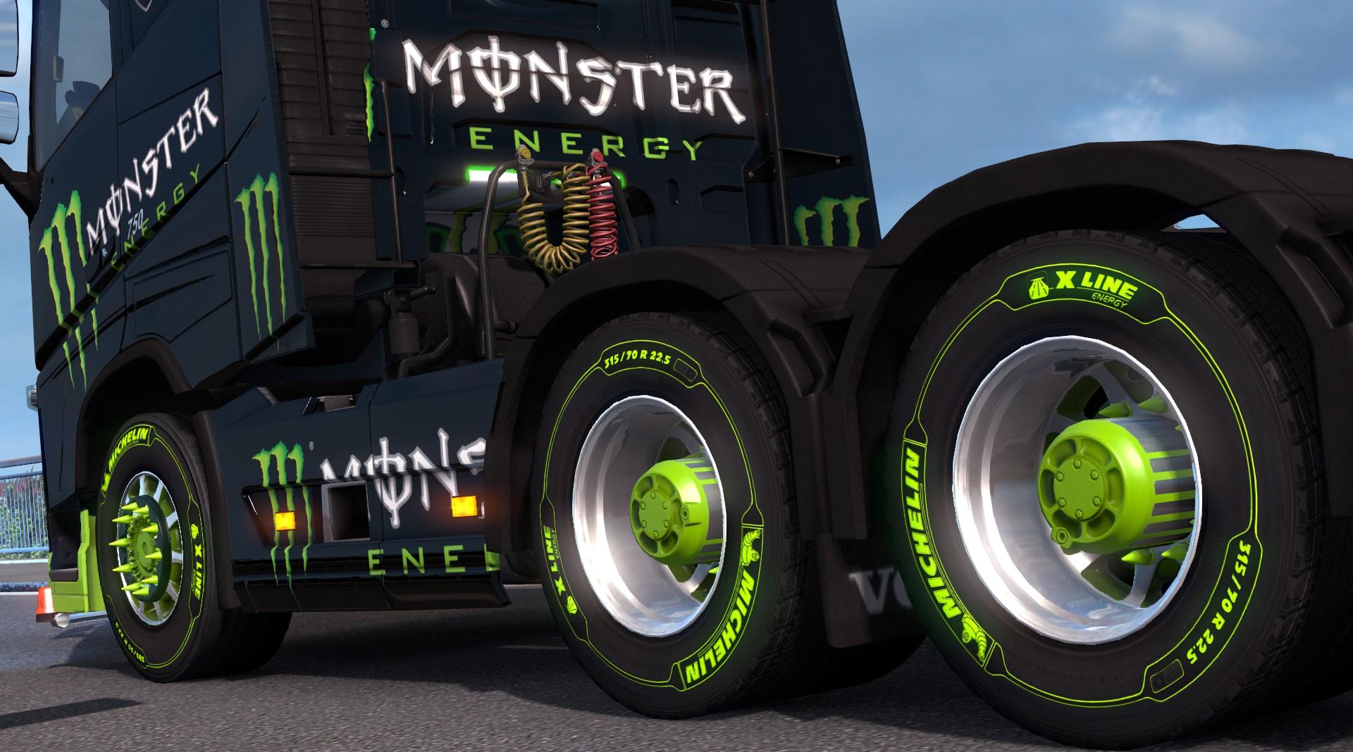 20190207121222_1.jpg - Euro Truck Simulator 2