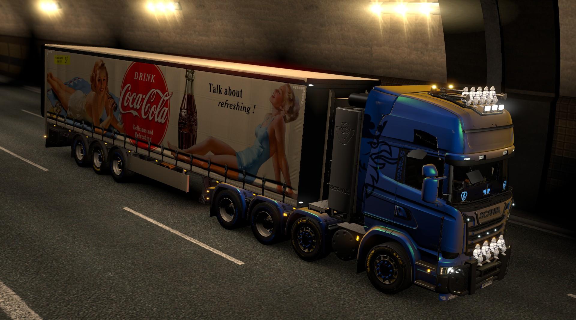 20190207024730_1.jpg - Euro Truck Simulator 2