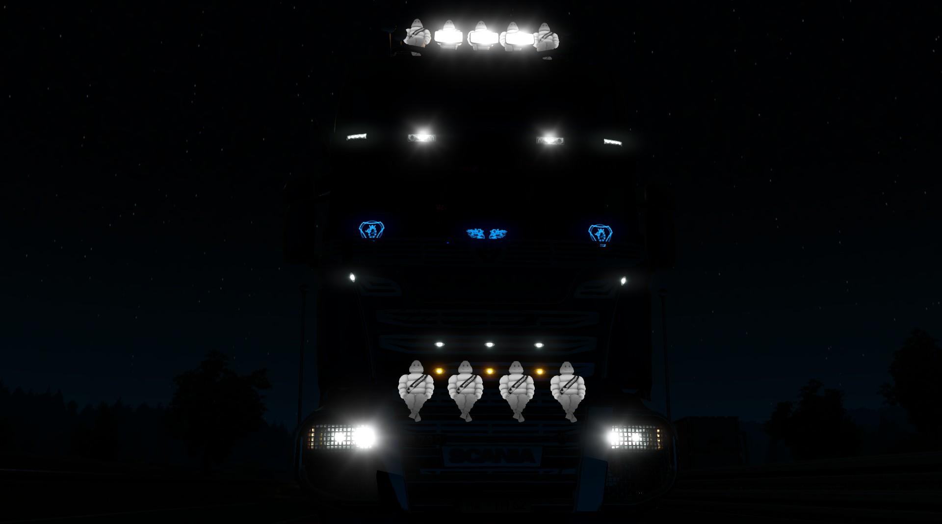 20190207024253_1.jpg - Euro Truck Simulator 2