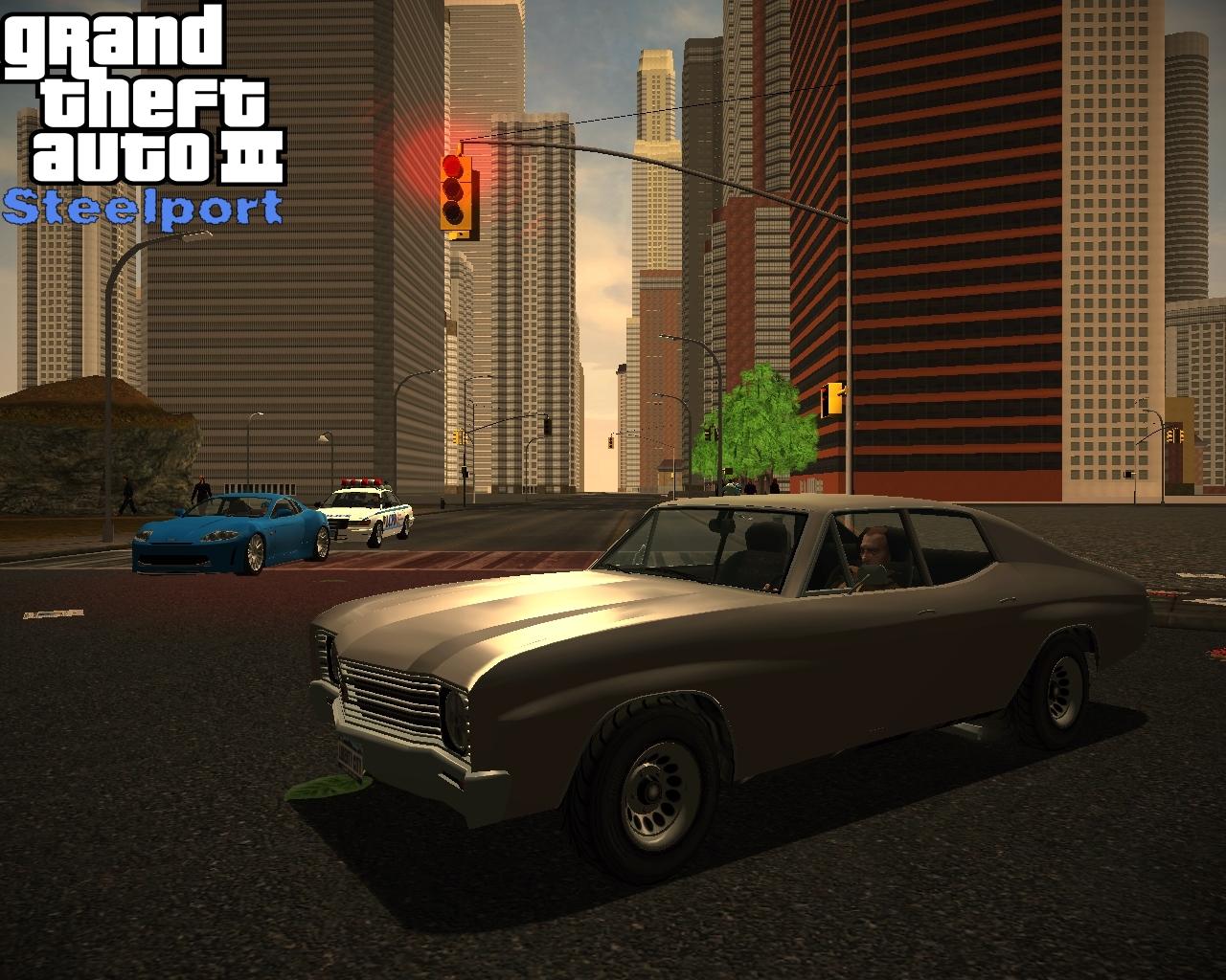 PRESENTATION1.jpg - Grand Theft Auto 3