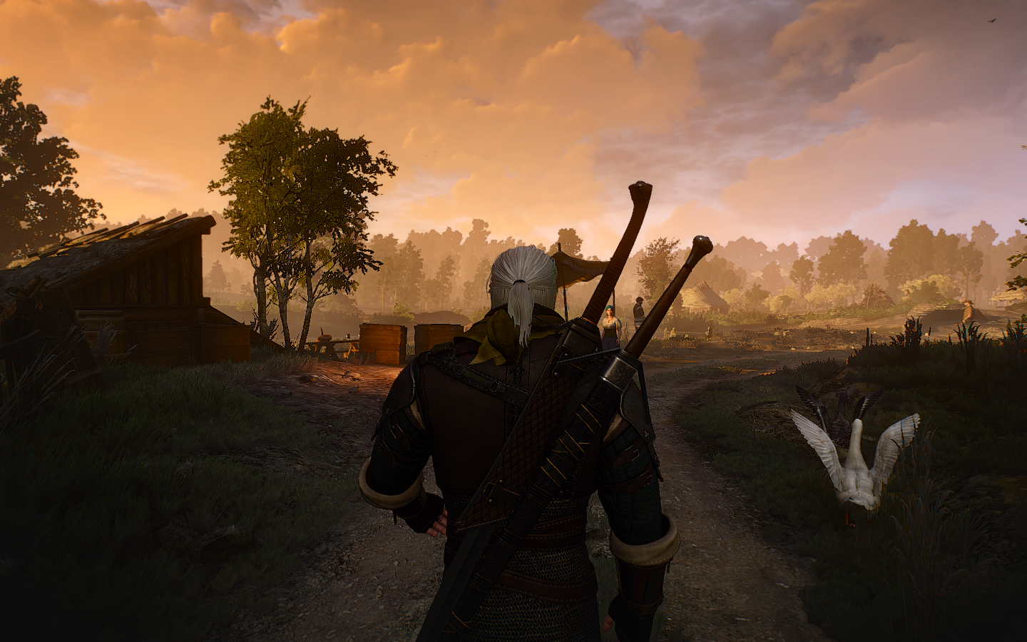 The Witcher 3 Screenshot 2018.08.26 - 12.57.50.68.png - Witcher 3: Wild Hunt, the
