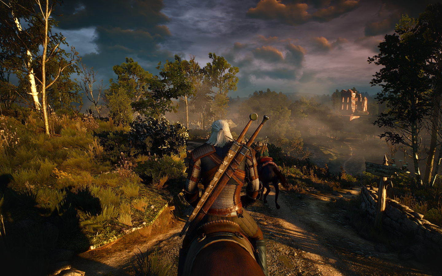 The Witcher 3 Screenshot 2018.08.25 - 21.38.32.14.png - Witcher 3: Wild Hunt, the