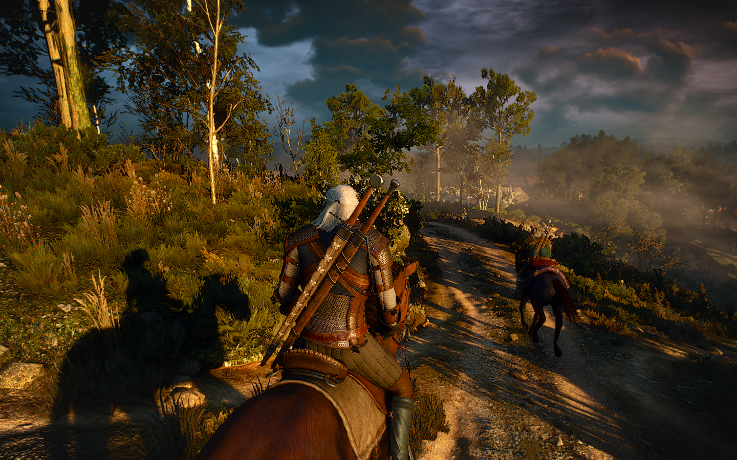 The Witcher 3 Screenshot 2018.08.25 - 21.38.35.79.png - Witcher 3: Wild Hunt, the