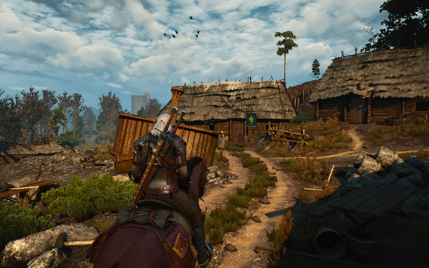 The Witcher 3 Screenshot 2018.08.25 - 21.54.30.75.png - Witcher 3: Wild Hunt, the