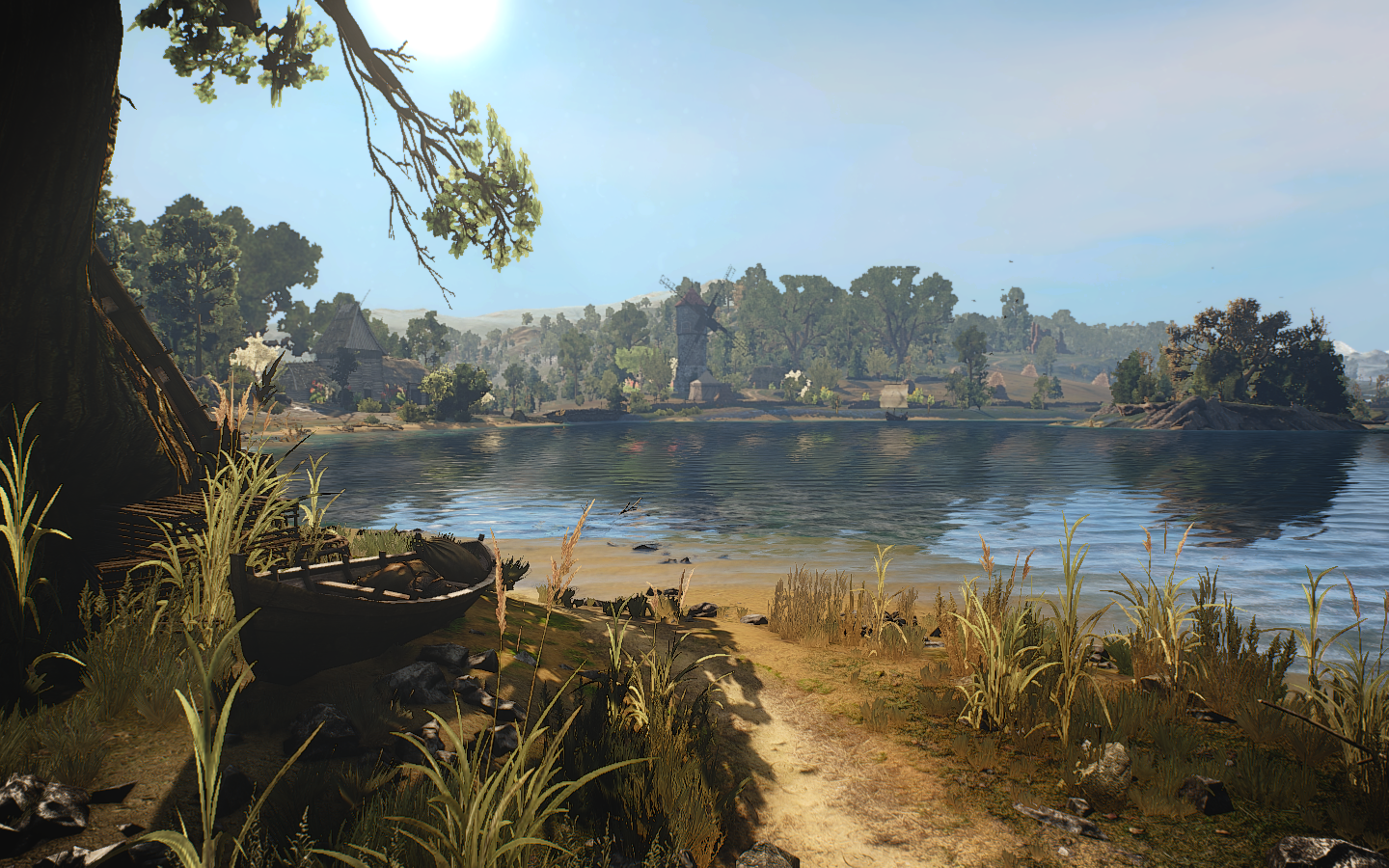 The Witcher 3 Screenshot 2018.08.28 - 19.09.05.71.png - Witcher 3: Wild Hunt, the