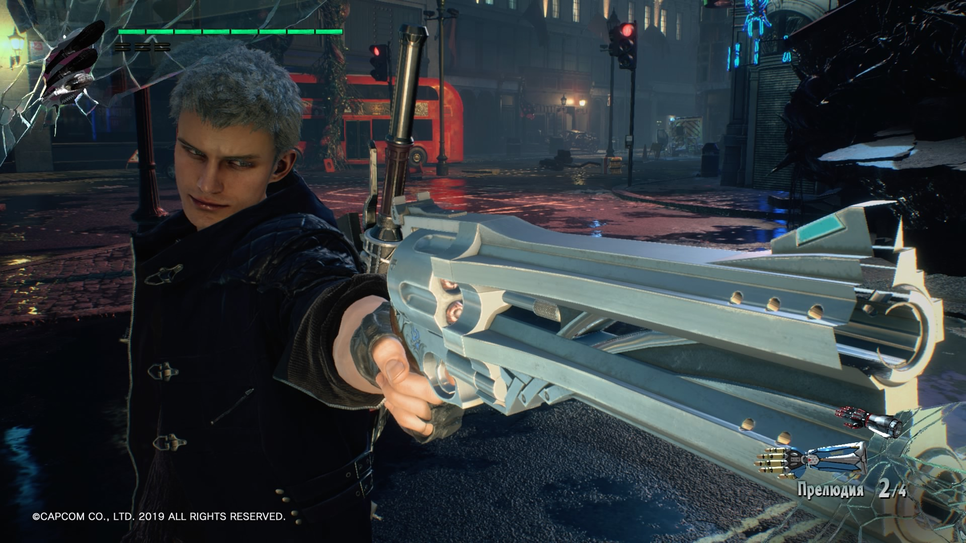 Devil May Cry 5 Demo_20190209080424.jpg - Devil May Cry 5