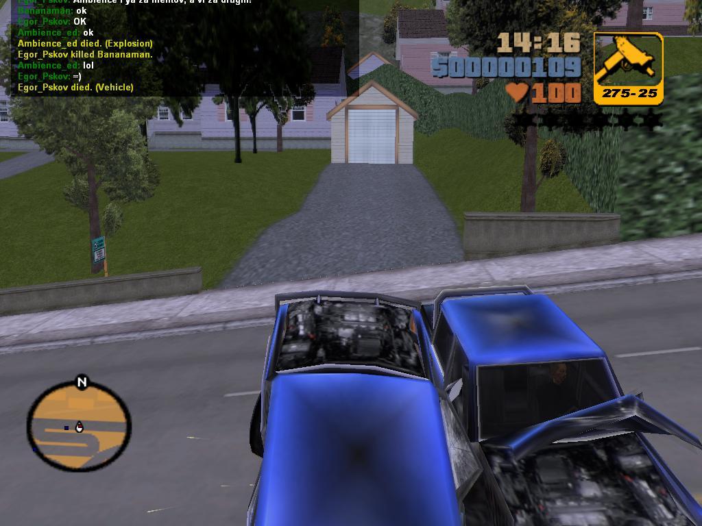 gta3 2010-04-24 19-33-18-29.jpg - Grand Theft Auto 3