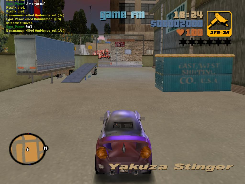 gta3 2010-04-24 19-37-16-58.jpg - Grand Theft Auto 3