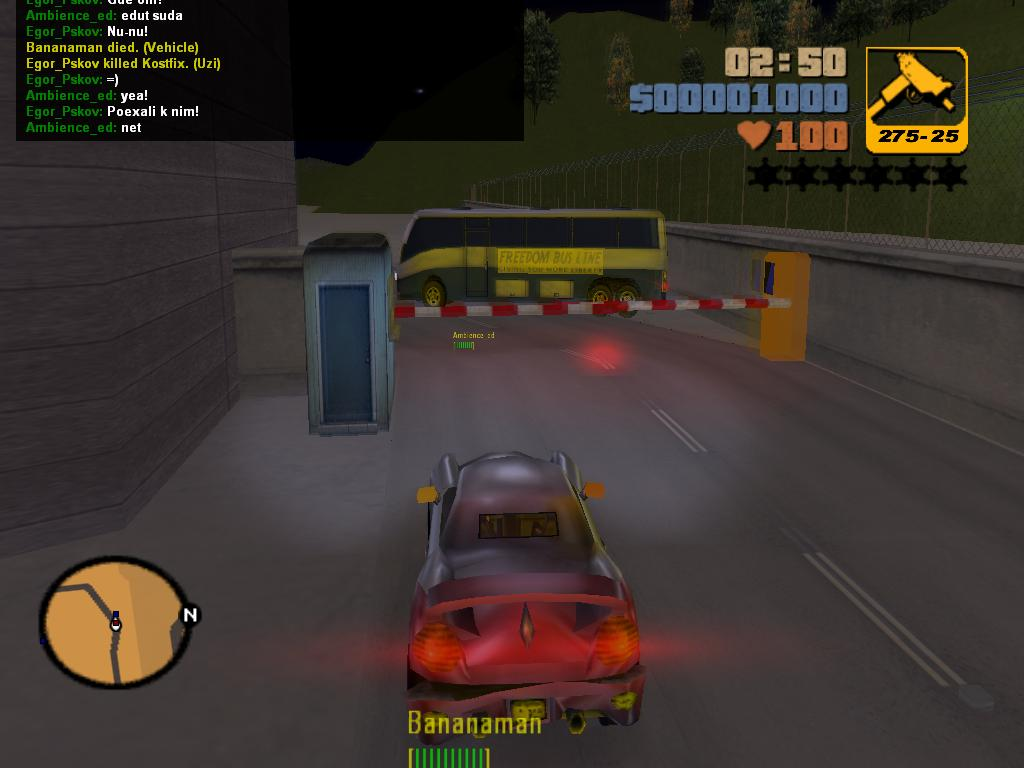 gta3 2010-04-24 19-45-42-26.jpg - Grand Theft Auto 3
