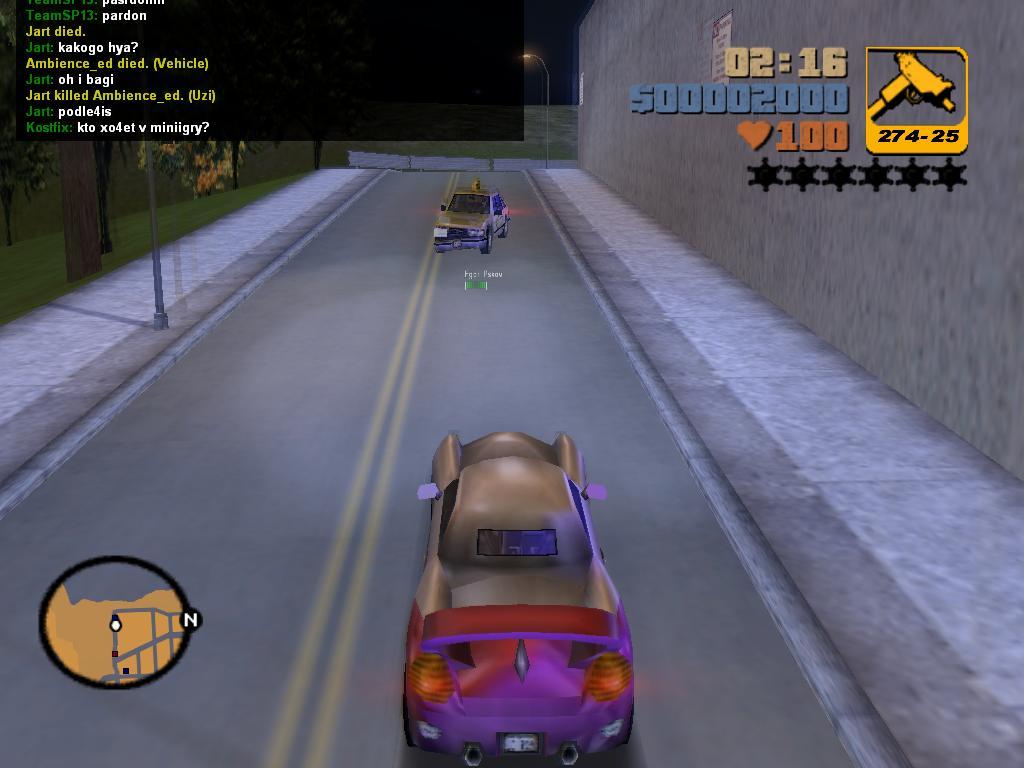 gta3 2010-04-24 20-33-10-63.jpg - Grand Theft Auto 3