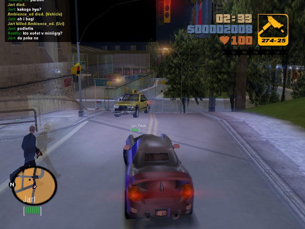 gta3 2010-04-24 20-33-28-16.jpg - Grand Theft Auto 3
