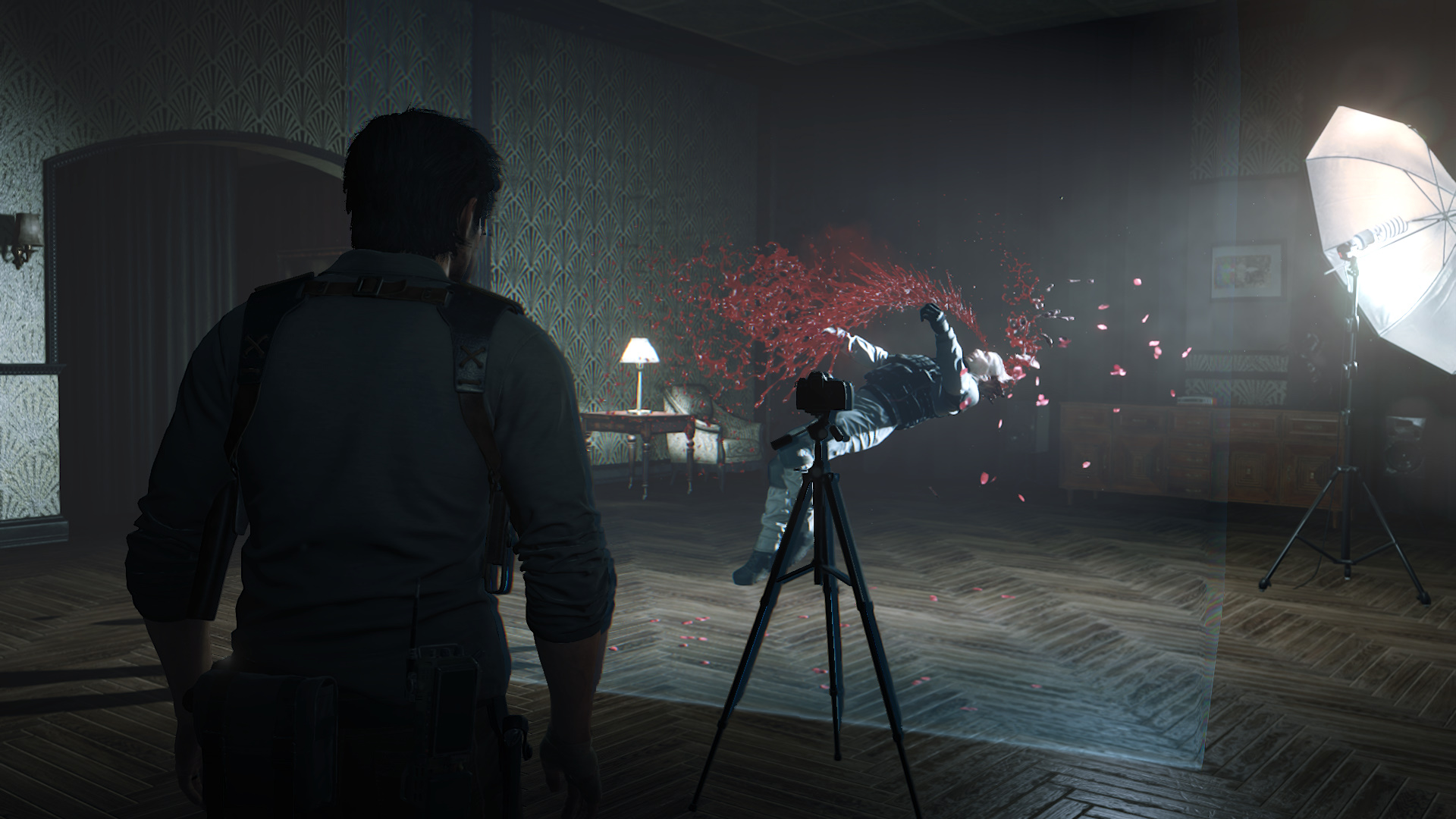 TEW2 2019-02-05 01-55-47-967.jpg - Evil Within 2, the