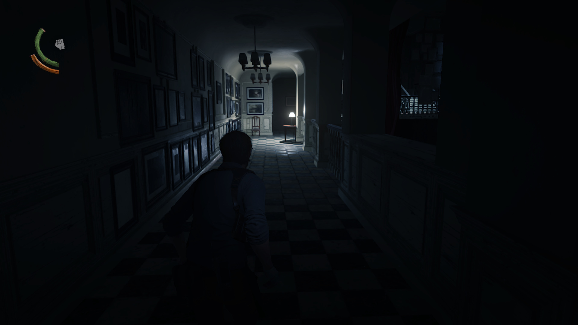 TEW2 2019-02-05 02-07-09-668.jpg - Evil Within 2, the